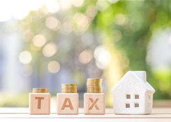 How NSW Property Tax Reform Affects You